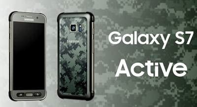 Harga Samsung S7 Active Indonesia 4 android terbaru keluaran samsung terbaik 2017