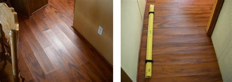 Glue Down LVT and LVP Issues with Tim McAdoo   The