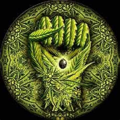 imagenes de marihuana chidas the gallery for gt trippy pictures of bob marley