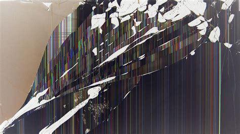 computer wallpaper prank 6 broken screen wallpaper prank for iphone ipod windows