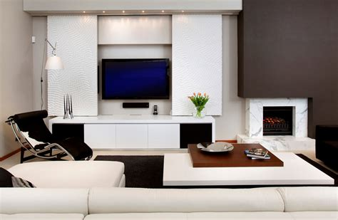 Living Room Free Standing Units Innovative Highboy Tv Stand In Living Room Contemporary