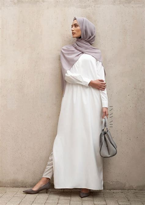 Shf Inayah 2 Dress 27 best work wear for the modest images on fashion moslem fashion and