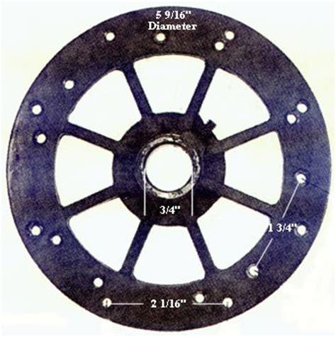 regency ceiling fan parts ceiling fan parts 979 553 3260