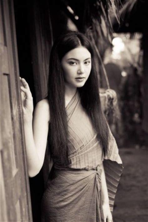 film thailand mae nak actress mai davika hoorne sirinya s thailand