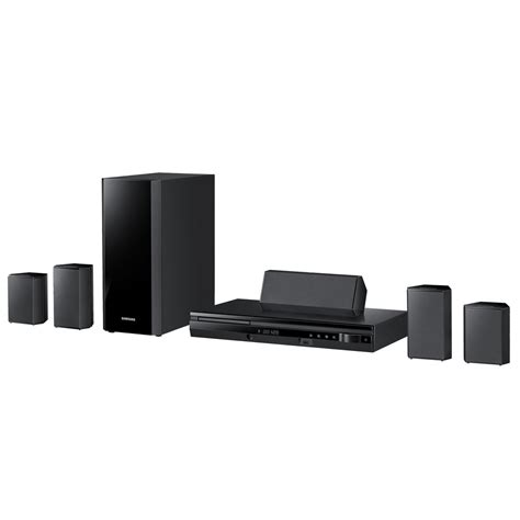 Samsung Ht J5100kxd Home Theater home theater samsung ht f550k 5 1 canais dvd player