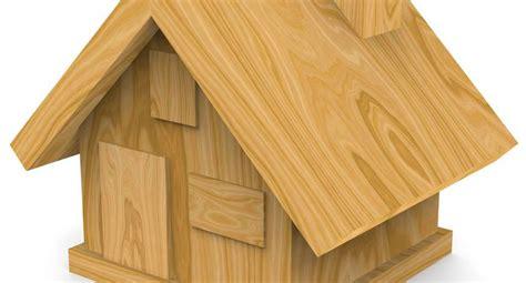 costruire una casa in legno come costruire una casa in legno