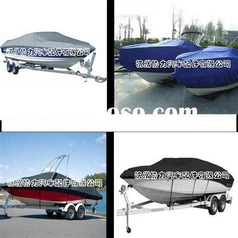 waterproof boat seat covers camo boat seat fabric camo boat seat fabric manufacturers