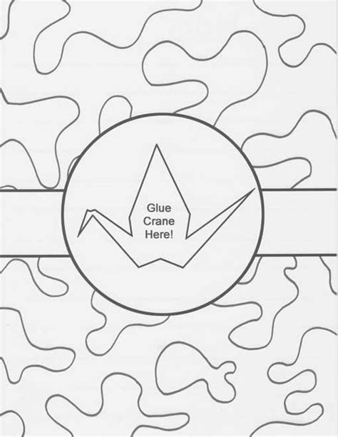 Camouflage Coloring Pages Free Coloring Pages Of Camouflage by Camouflage Coloring Pages