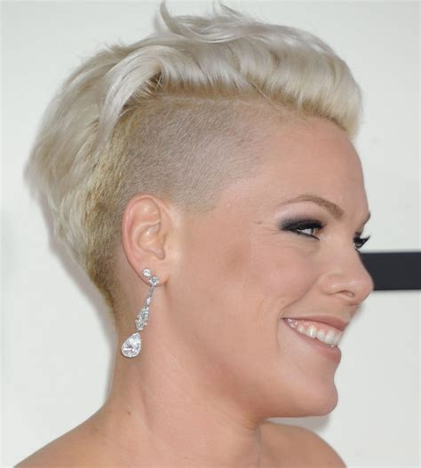 Pinks Hairstyles by Pink Hairstyles Hd Pictures