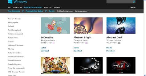 download theme kpop windows 8 download themes windows 8 gratis download kumpulan