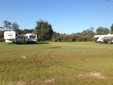 for sale by owner pines mobile home park baxley ga