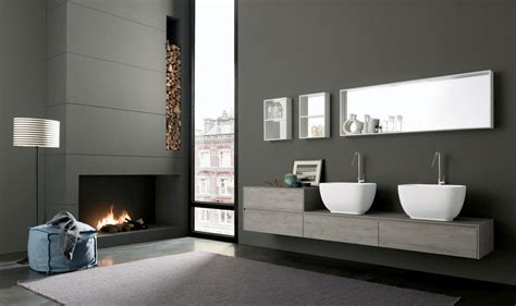 Chalet Designs by Arredo Bagno Con Materiali E Accessori Di Alta Qualit 224