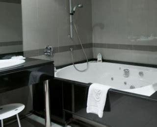 hotel en andorra con en la habitacion hoteles con privado en la habitaci 243 n andorra
