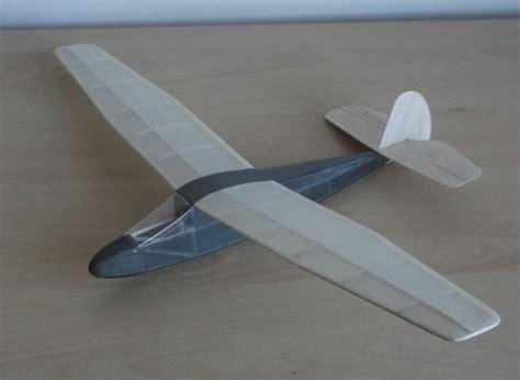 Vintage Cessna 140 Uc 42 Scale Model Airplane Plan Buildi planos de aviones madera balsa hazlo tu mismo taringa