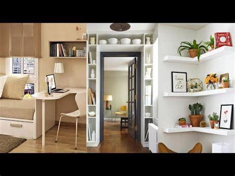 idee per arredare piccoli spazi idee per arredare spazi piccoli decorazioni casa