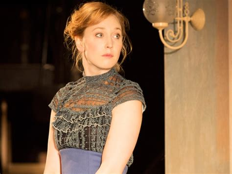 a doll s house nora casting complete for west end s a doll s house starring hattie morahan dominic