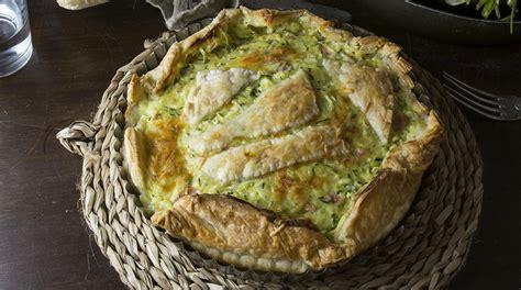 come cucinare le fave verdi ricetta tortino di ricotta e fave verdi giornale cibo
