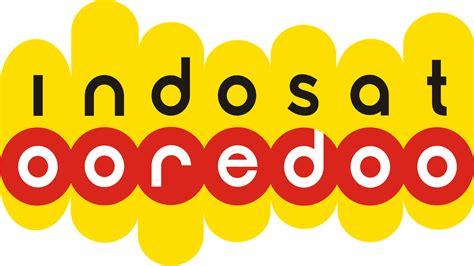 Indosat Ooredoo 18gb 1 Tahun by Indosat Ooredoo Bersiap Hadapi Natal Dan Tahun Baru 2016