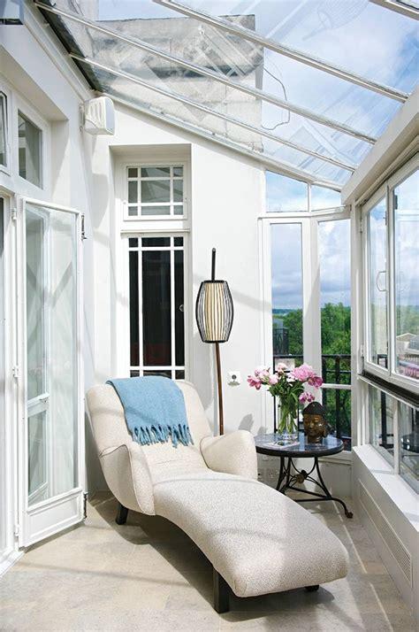 brighten  home   sunroom yam magazine