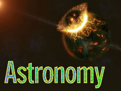 astronomycom userlogosorg