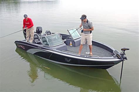 lund small fishing boats lund boats 202 pro v gl fiberglass fishing boats