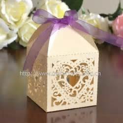 Indian Wedding Favors Cheap by Cheap Wedding Gifts For Guests Indian Wedding Favors