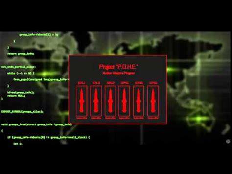 film hacker nasa nasa hacking youtube
