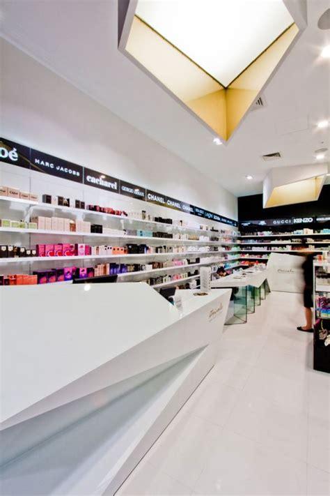 Home Decor Tips And Tricks 19 stylish retail design stores interiors around the world