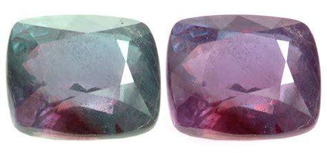 alexandrite gemstone gemstone s information