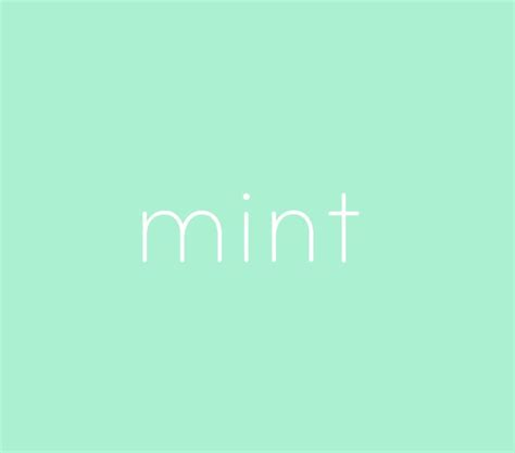 mint green color call the color bla bla bla mint green