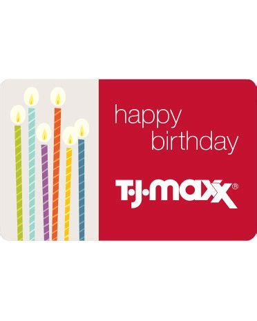 Tjmaxx Com Gift Card - 25 best ideas about tj maxx on pinterest tj max cheap console tables and world market