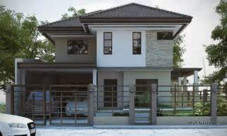 house design modern philippines the incredible modern inspired philippines house home design