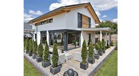 Gã Nstig Haus Kaufen Privat by Regnauer Hausbau Haus Bruckberg