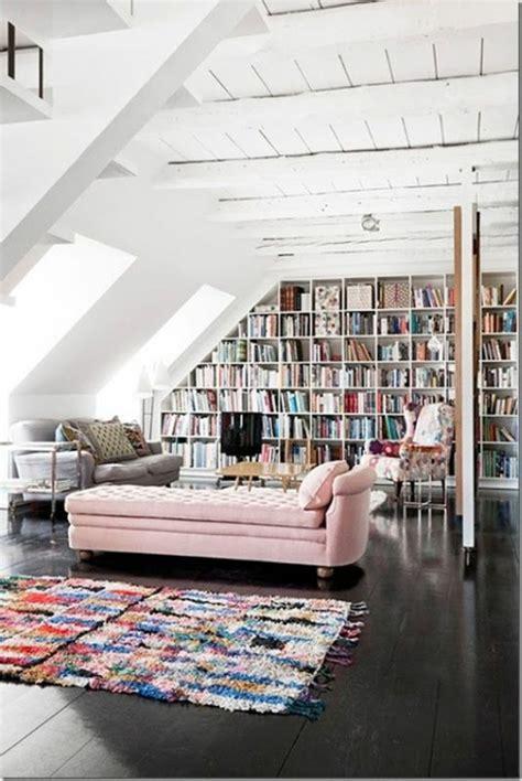 l ufer wohnzimmer farbideen f 252 r ihre wohnung stilvolle farbgestaltung mit rosa