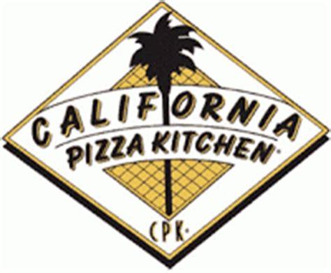 california pizza kitchen logopedia the logo and