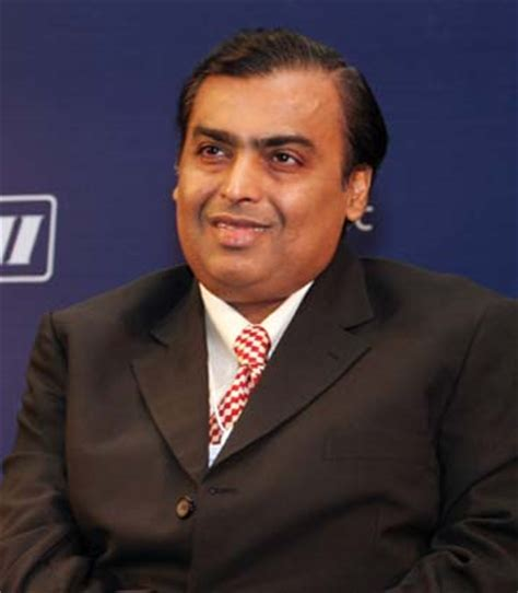 businessman biography in hindi mukesh ambani biography indian businessman