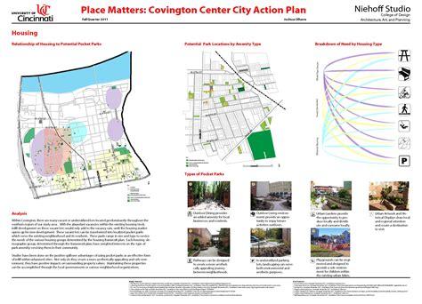 design concept for housing place matters