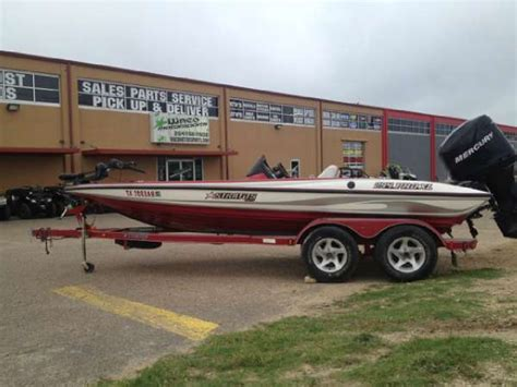 stratos boats texas stratos 294 pro xl boats for sale in texas