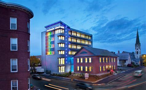 Beautiful Durham Performance Art Center #6: Web1_NHIA-88-Lowell.jpg