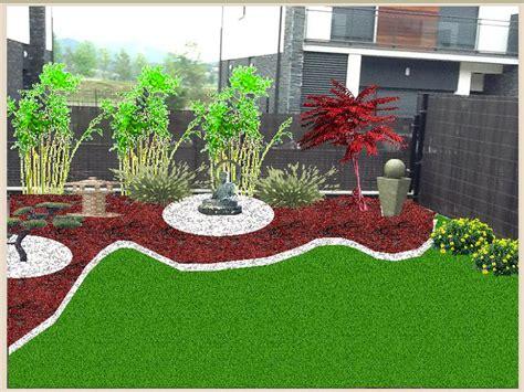 imagenes jardines con piedras fotos de mi jard 237 n 191 qu 233 pondr 237 ais o quitar 237 ais p 225 gina 8