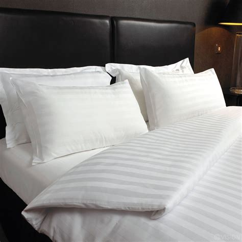 satin comforter cover buy cotton rich duvet covers with satin stripe design