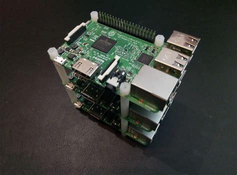 video tutorial raspberry pi video tutorial preparazione come fare cluster raspberry pi