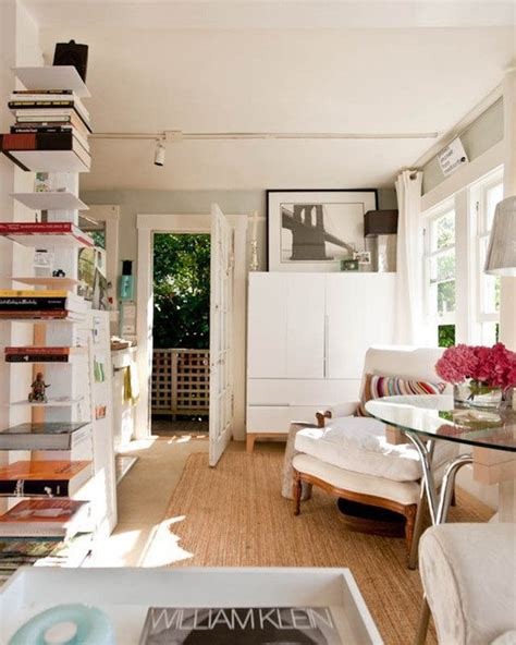how to maximize studio apartment space use space saving furniture to maximize your small