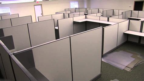 office partition curtains office awesome office divider panels office partitions