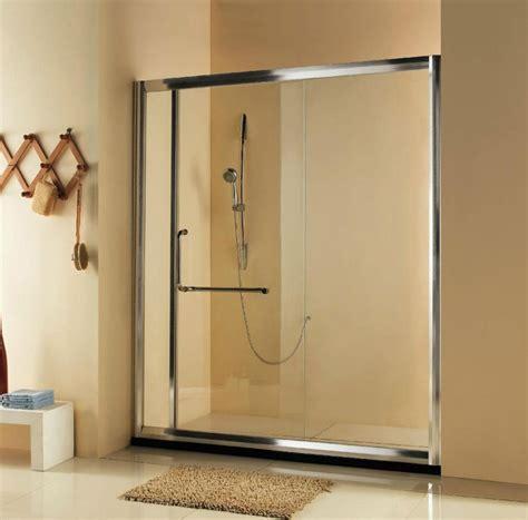 Bathroom Mirrors Durban 100 Inspiration Bathroom Designs Durban Shower Cleaning