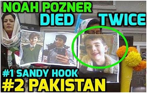 the sandy hook hoax did it really go as planned 6 horrifying realities of dealing with sandy hook