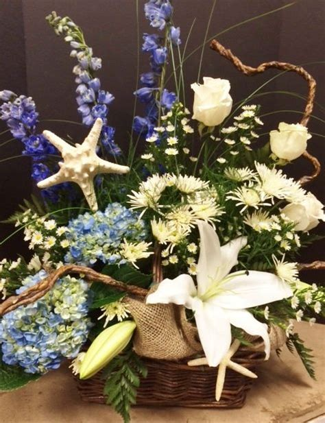 flower arrangement pictures with theme 68 best images about funeral on pinterest floral