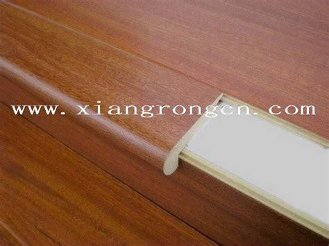 laminate flooring stair nosing laminate flooring