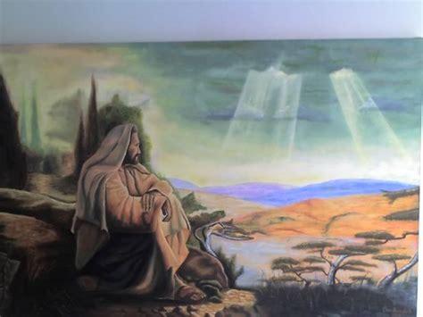 imagenes de paisajes religiosos paisajes religiosos gratis imagui