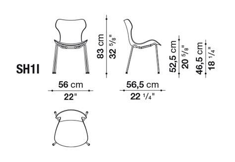 sedie ufficio dwg poltroncine dwg prospetto larghezza divano glide con
